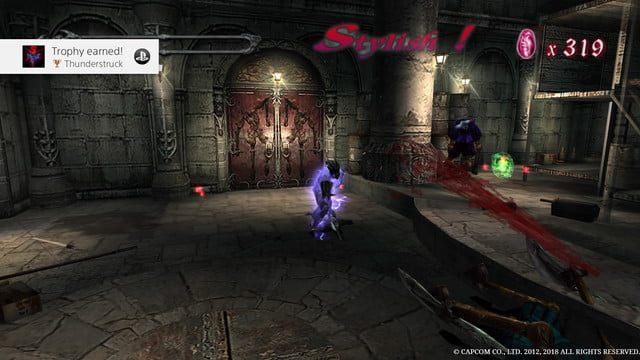 devil may cry is stupid dark souls hd collection 20180313111711