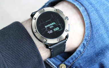 Smartwatch Use Without Phone
