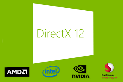 Rumors say DirectX 12 will let AMD and Nvidia work together