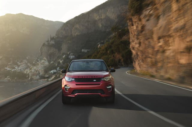 Discovery_Sport_front