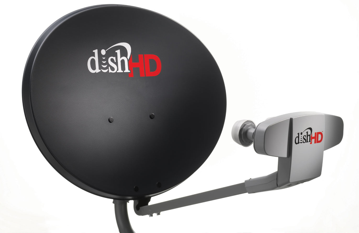 Satellite Tv And Internet >> Dish Network And Viacom In Talks To Deliver Live Internet Tv