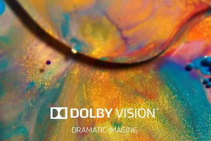 what is dolby vision hdr for tvs 2