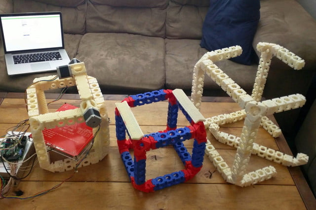 awesome tech you cant buy yet hoverchair glaresmile frodo dollo3d  self replicating 3d printer