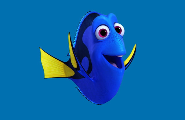 andrew stanton talks finding dory characters 0afa6e45