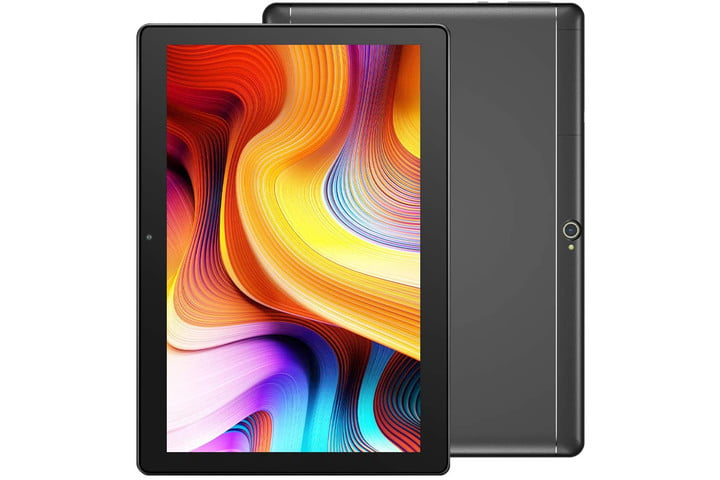 Dragon Touch Notepad K10 Tablet copy