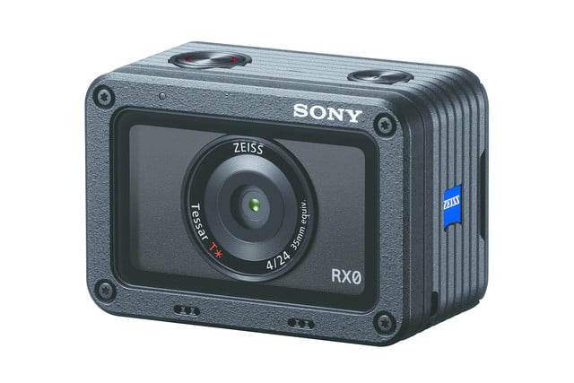 sony rx0 action camera announced dsc right us01
