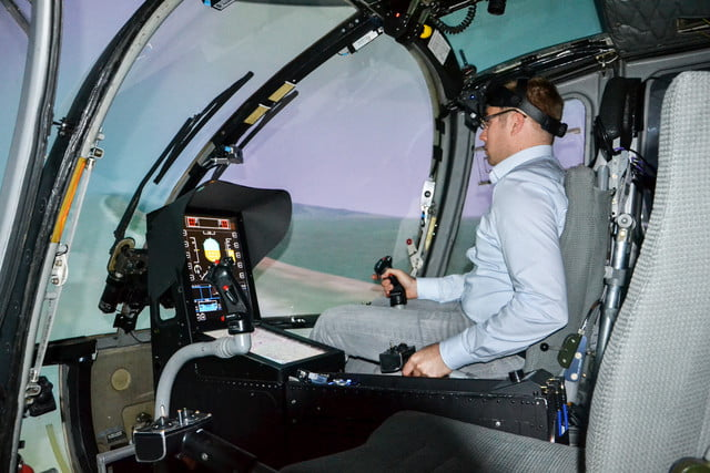 augmented reality pilots dsc 0201