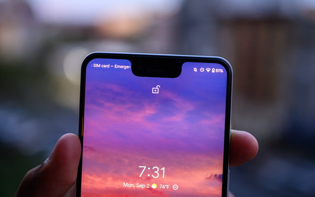 Android 10: All the New Features in Google's Latest Mobile