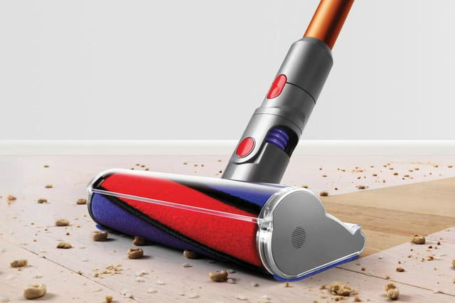 lowes presidents day deals on dyson nest and samsung cyclone v10 absolute cordless stick vacuum 2