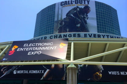 E3 2014 is Coming: Our 10 Most Anticipated Games   Digital