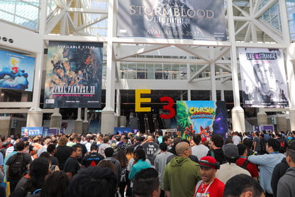 15 2018 Game Conventions and Trade Shows to Keep an Eye On