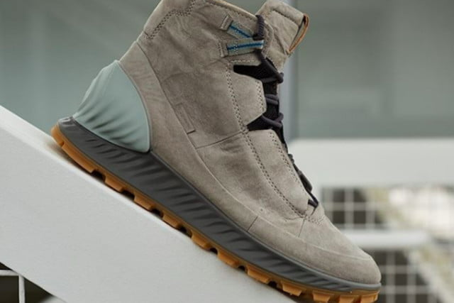ecco exostrike boots worlds strongest leather ecco3