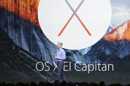 OS X 10 11 Roundup: Here's what is new with El Capitan