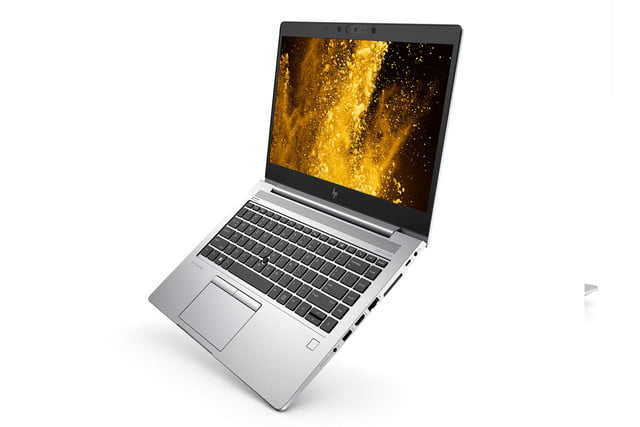 hp new elitebook zbook workstations 4k elitebook84003