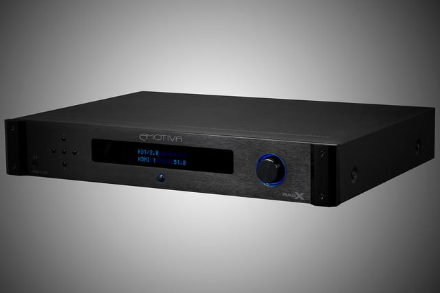 emotiva launches basx mc 700 surround sound processor 1
