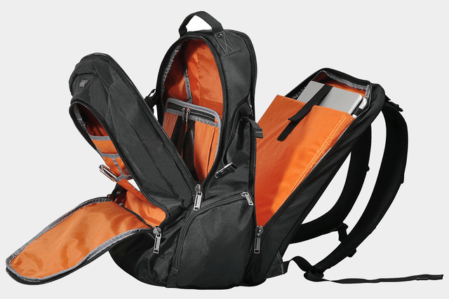 The Best Laptop Backpacks for Traveling in