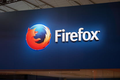 Some Firefox Add-ons Leave it Vulnerable to Malware