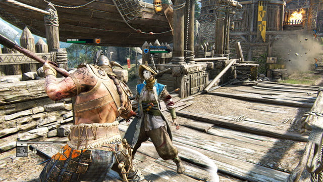for honor pc performance guide how to improve framerate presets medium 1