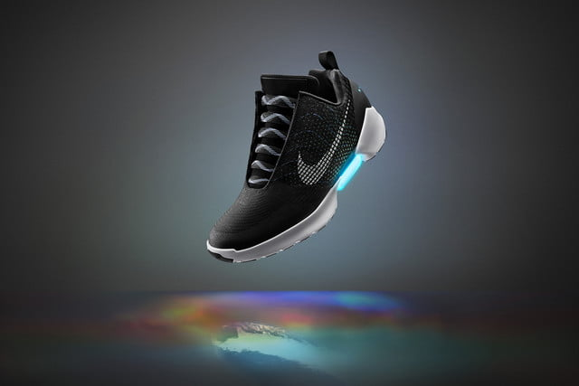 nike hyperadapt self tying shoes fy16 inno snowcap v2 hero rt noearl v1 original