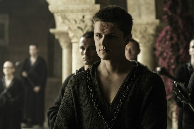 game of thrones season 6 episode 8 photos s6e8 2