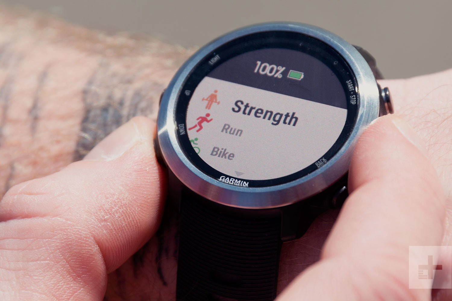 Best Smartwatch of 2019: Options For Apple And Android Fans