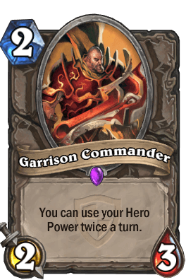 Hearthstone Strategy Guide For Beginners Including Tgt Digital Trends
