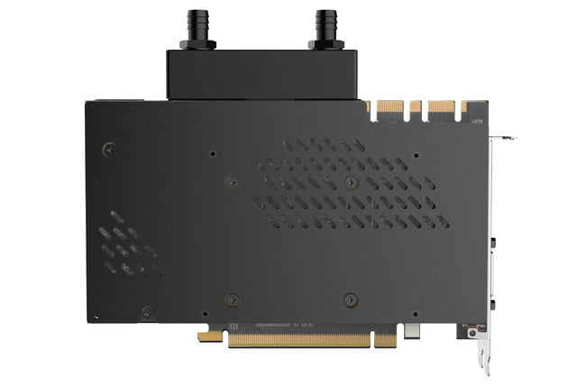 Zotac Has A Huge Lineup Of Products Heading To Computex