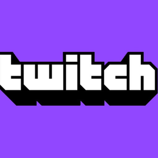 Image of article 'Twitch To Address Sexual Assault By Suspending Streamers'