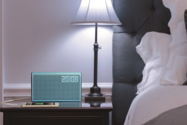 ggmm e3 smart cloud speaker kickstarter 4