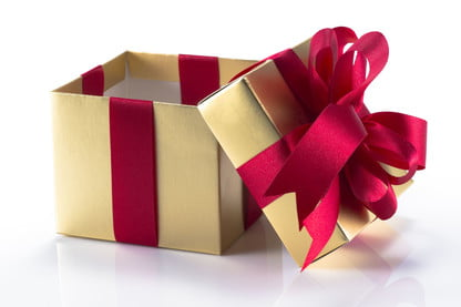 Image result for gifts unwrapped