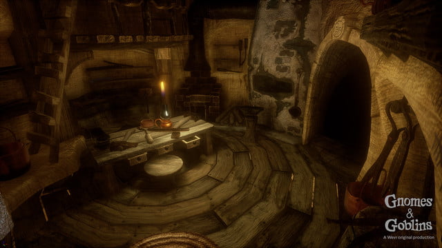 jon favreau explains why his vr experience is vive only gnomesandgoblins screenshots 0004