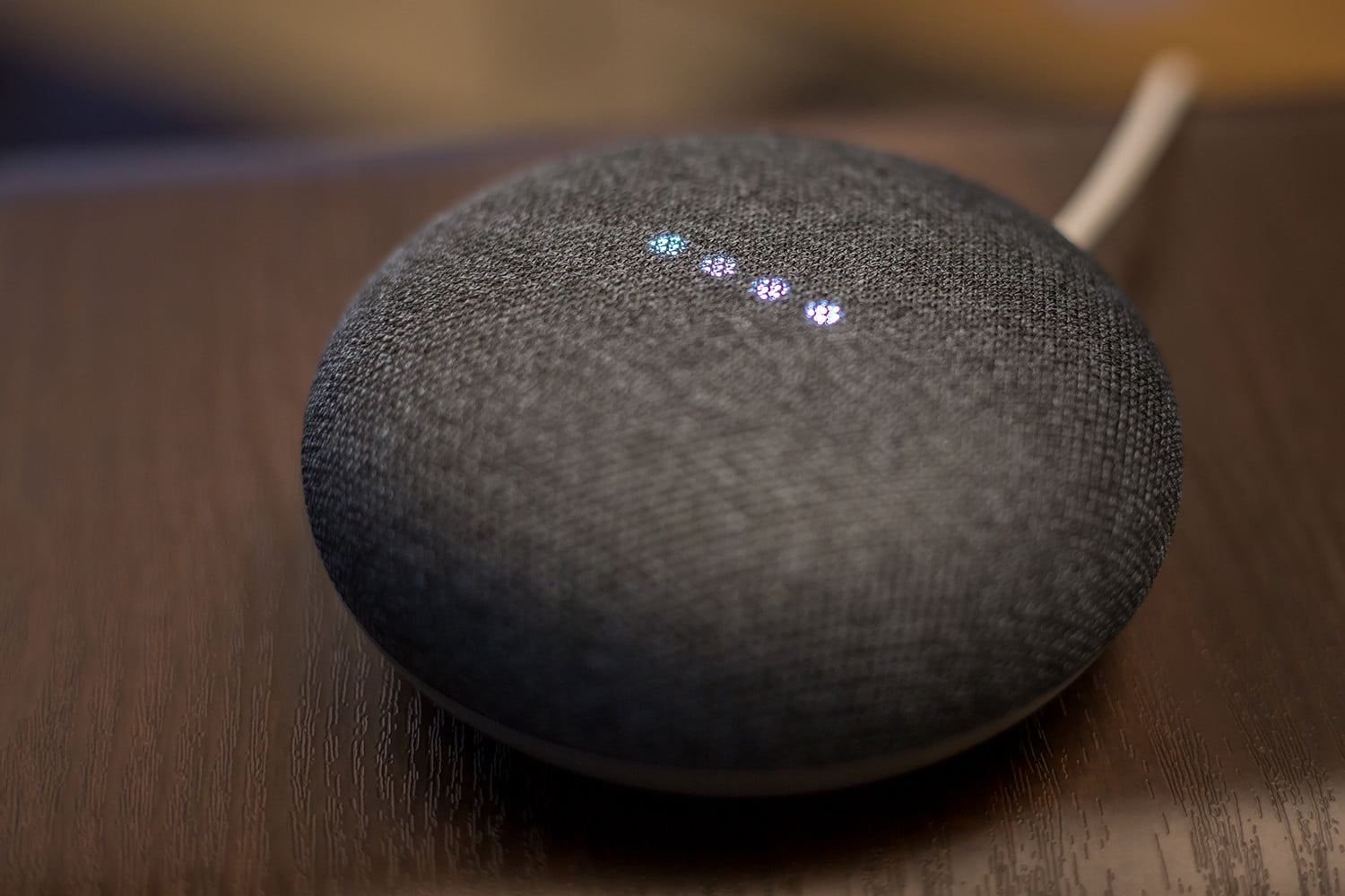 Google Assistant: The Complete History of the Voice of