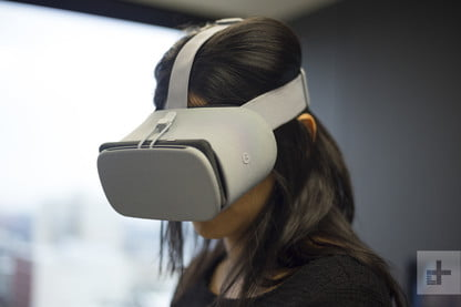 Top 10 Google Daydream Apps To Experience Virtual Reality