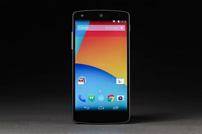 Nexus 5: 16 Problems Users Have and How to Fix Them