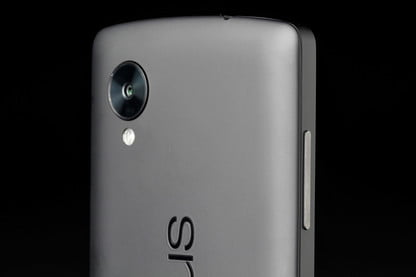 Nexus 5: Here are 22 of our Favorite Helpful Tips and Tricks