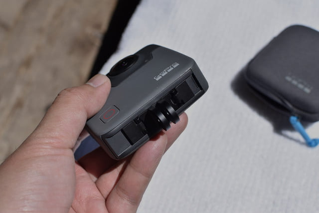gopro fusion 360 camera unveiled 6