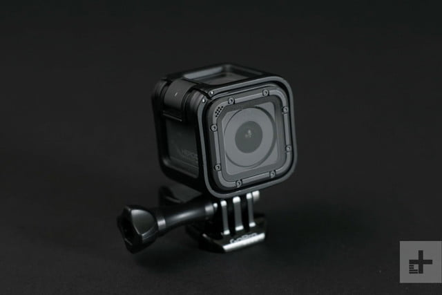 gopro hero5 session review 13