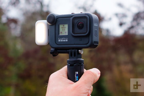 The Best Gopro Accessories Digital Trends