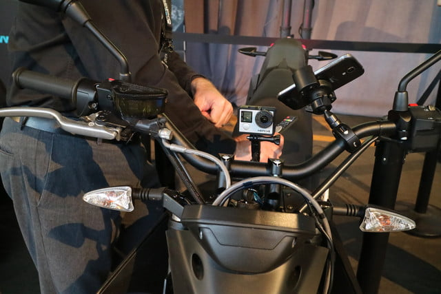 gopro launches developer program zero motorcycles 1