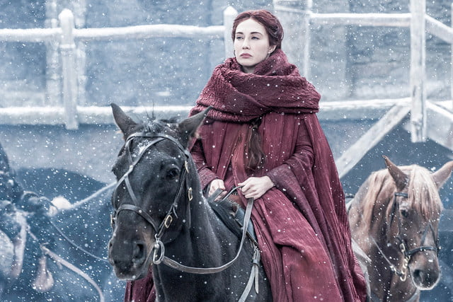 game of thrones 20 images season 6 got 1