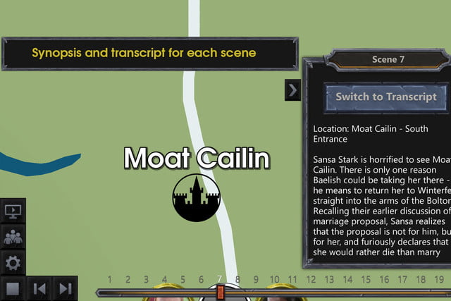 game of thrones map mobile app ios android gotmap01