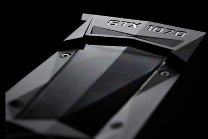 Fixes Are Out or On The Way For GTX 1070 Memory Issues