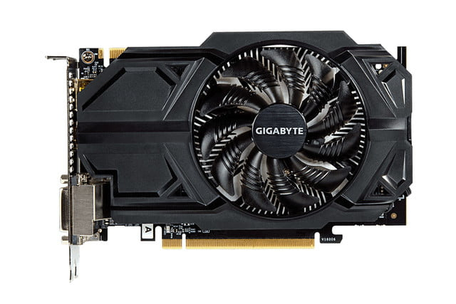 gigabyte shrinks down gtx 950 gtx9502
