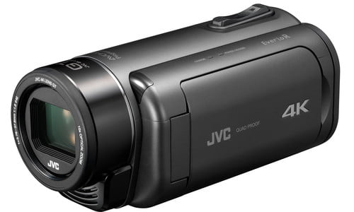 Waterproof Camcorders For Action Camera