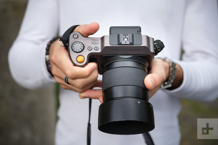 The Best Cameras for Landscape Photography