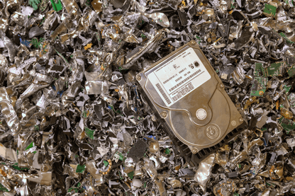 How To Recycle Your Old Computer And Parts Digital Trends