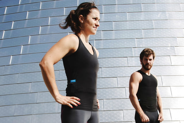 awesome tech you cant buy yet blipcast ruggie hexoskin  smart fitness tracking athletic shirts