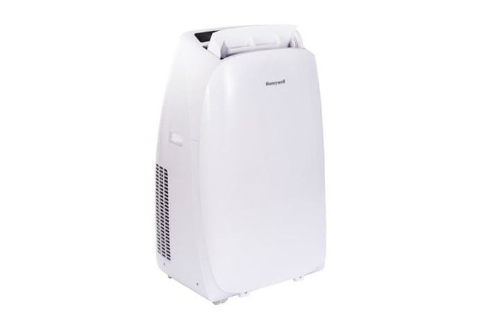 Snag a 4-in-1 Honeywell portable air conditioner for $139 less at Walmart