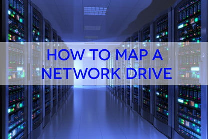 How to Map a Network Drive in Windows 7, Windows 8, Mac OS X ... Map Network Drive On Mac on utorrent mac, linux mac, outlook mac, android mac, daemon tools mac, remote desktop mac, windows mac, firefox mac,
