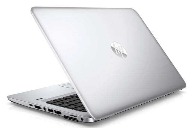 hps new elitebook folio is a half inch thick laptop with 4k display hp 800 g3 series hp20150721584